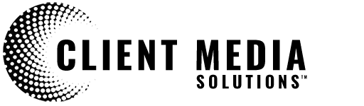 Client Media Solutions