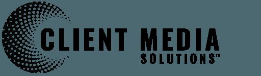 Client Media Solutions